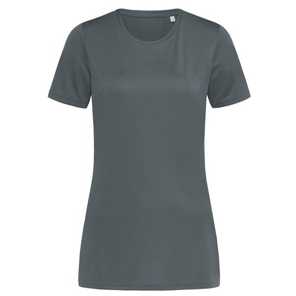 Immagine di T-Shirt Sport Donna