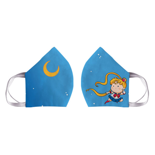 Immagine di Mascherina Sailor Moon