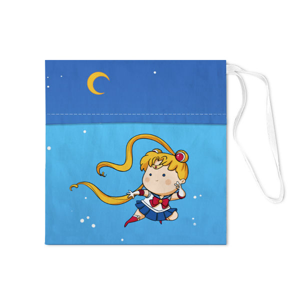 Immagine di Porta Mascherina Sailor Moon