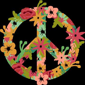 Immagine di   simbolo della pace