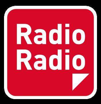 Immagine di  radio radio