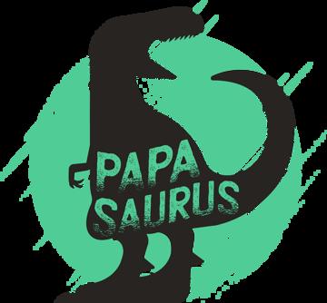 Immagine di   papasaurus