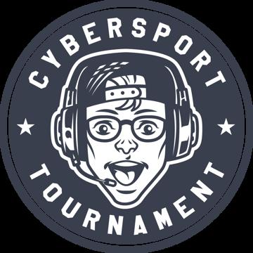 Immagine di Cybersport