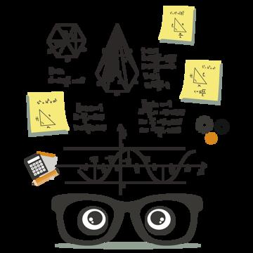 Immagine di Matematica