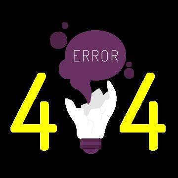 Immagine di 404