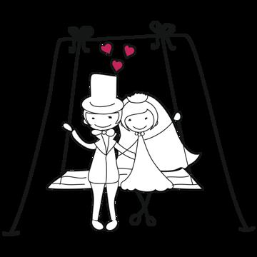 Immagine di Marriage