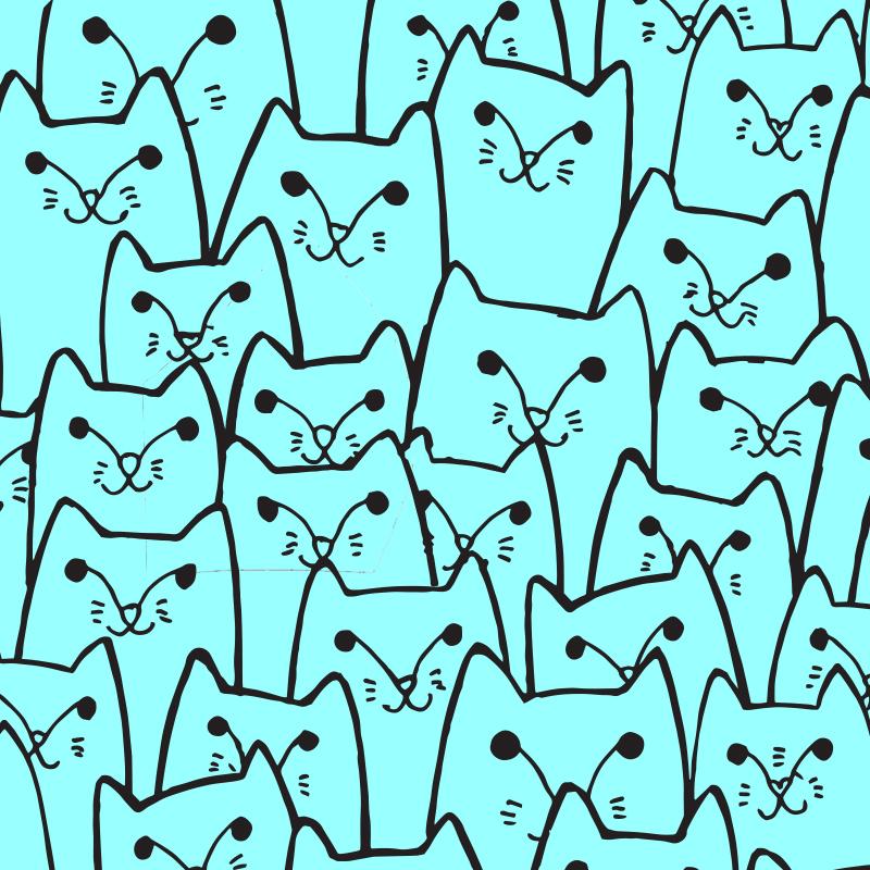 Solo Gatti