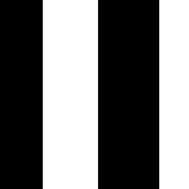 Bianco Nera