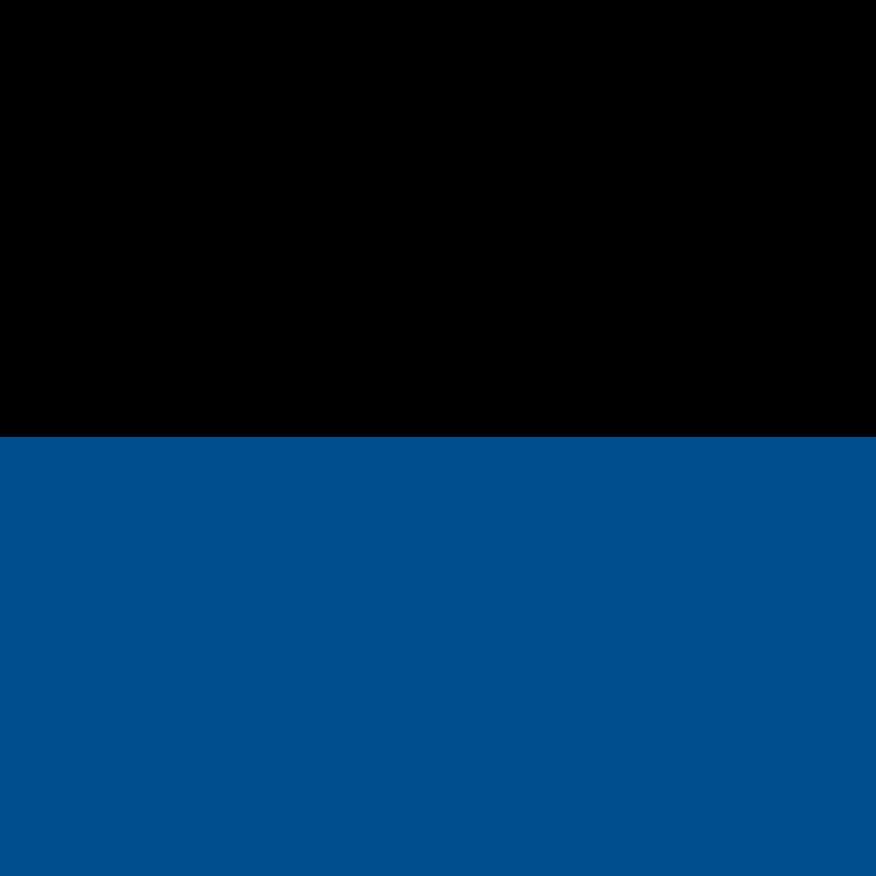 Nero Azzurro