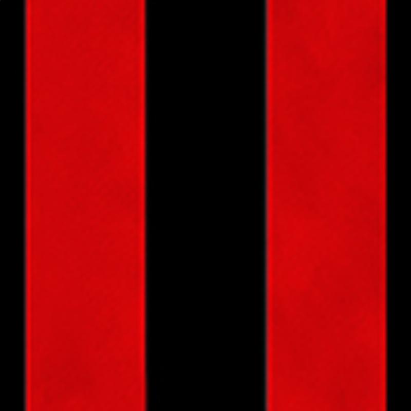 Rosso Nero