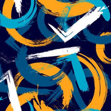 Immagine di Pattern Art