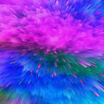 Immagine di Colorful
