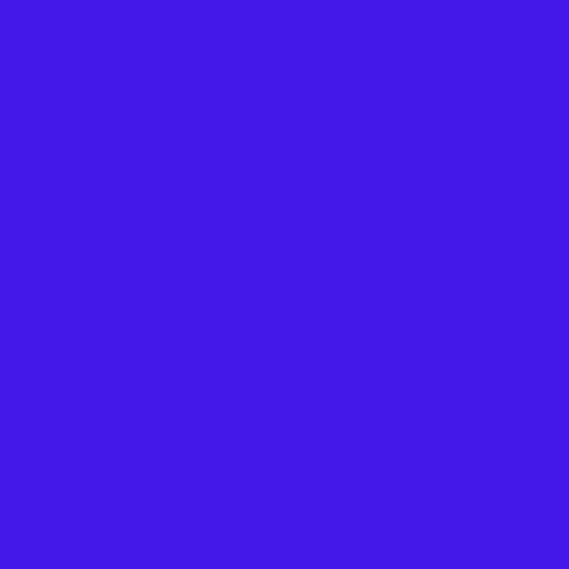 Blu Elettric