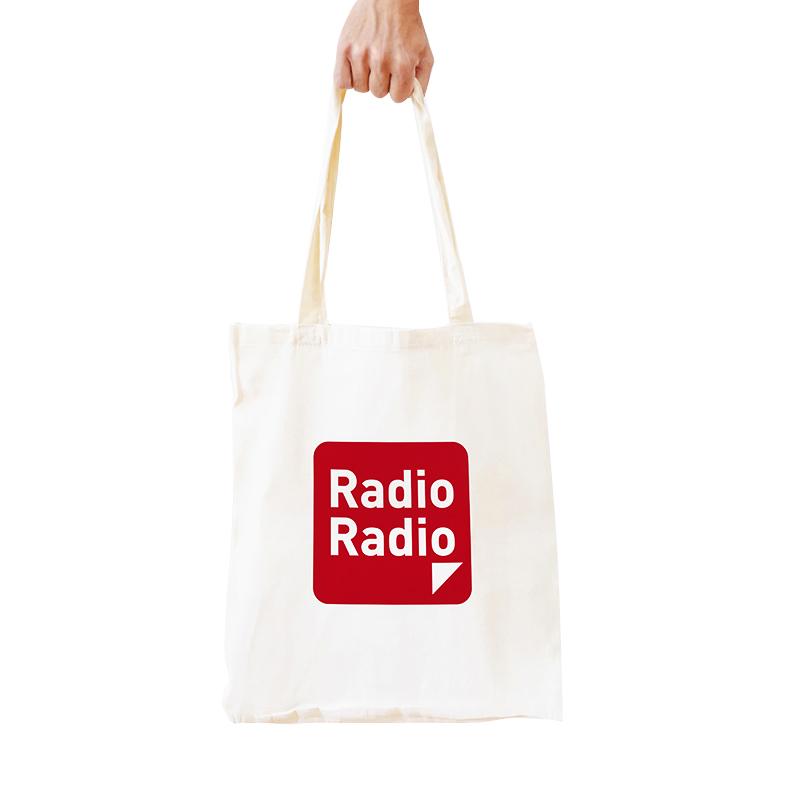 Immagine di Shopper Radio Radio