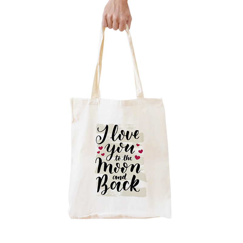 Immagine di Shopper I love you